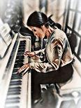 Pianista (002).jpg