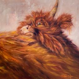 4. BRONZE Carole Olson Windy Day Coo Acrylic.jpeg