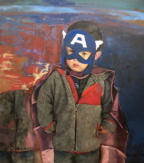 Bob Moskowitz - Captain America BEST_edited.jpg