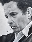 Cash - Portrait of Johnny Cash.jpg
