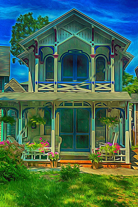Grandma's House.jpg