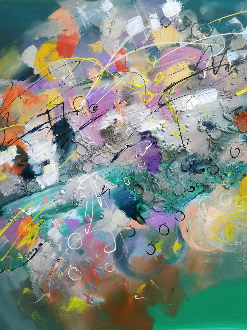 FINALIST - Lorand Sipos