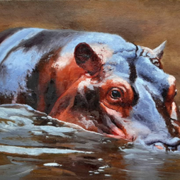 Mary_Anzulavich2nd_Image_Afternoon_Swim_11x14_Oil.png