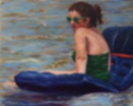 Maggie on raft_Hannah Apps.jpg