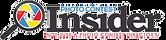 photocontestinsider.png
