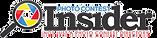 homefinal_logo.png