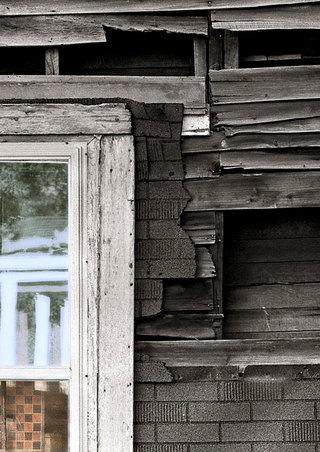 Window Barn