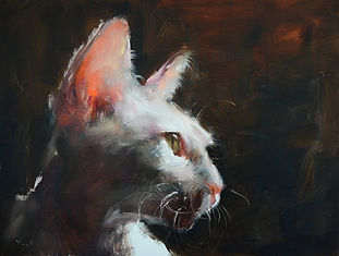 Yael Maimon - Mr White BEST.jpg