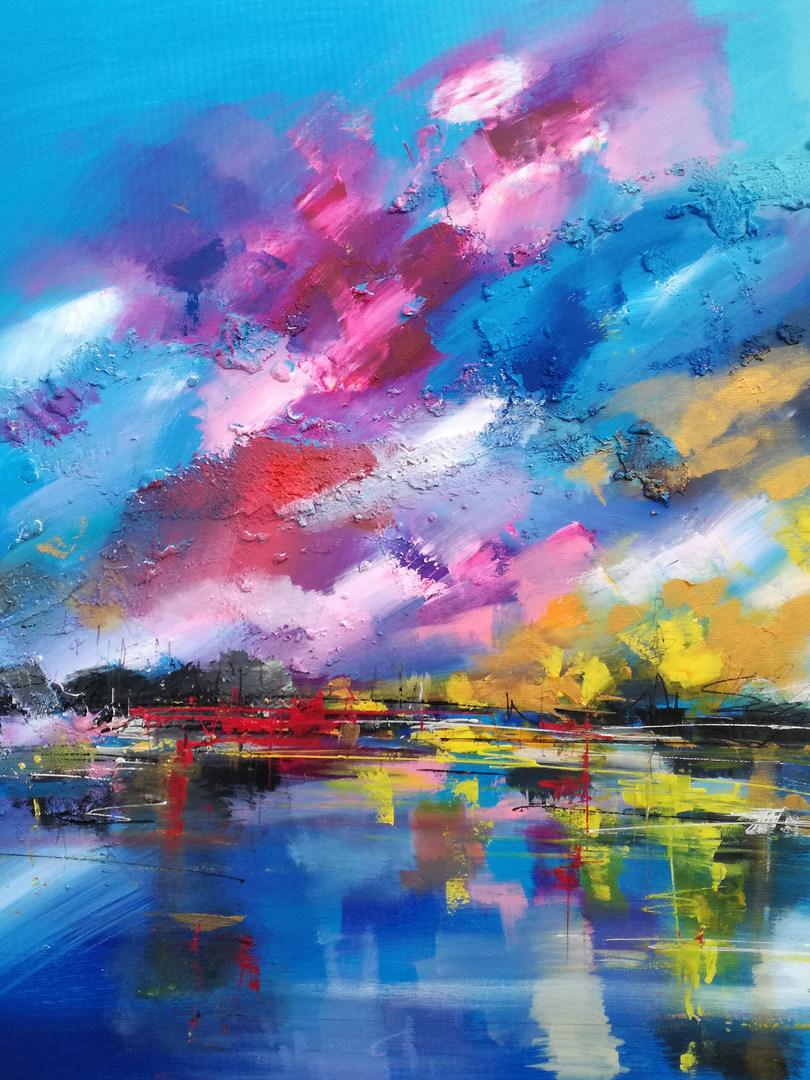 MERIT AWARD - Lorand Sipos