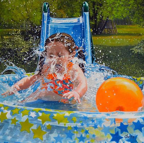 Cher Pruys - Splash BEST.jpg