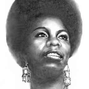 Michelle Richardson - Bronze Award