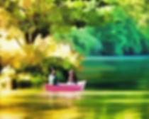 lake-813655_640 (1).jpg