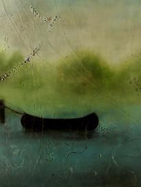 Finalist - Anne Stuer
