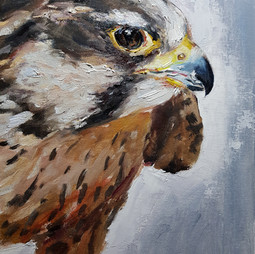 Viktoria_BrunbackFalcon_Title_Watching_423003_cm_Oil_on_canvas_panel.jpg