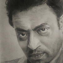 Akshaye Aggarwal - Finalist Award