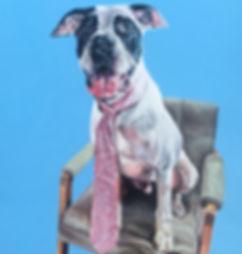 Corinne Jones - Man Dog - BEST.jpg