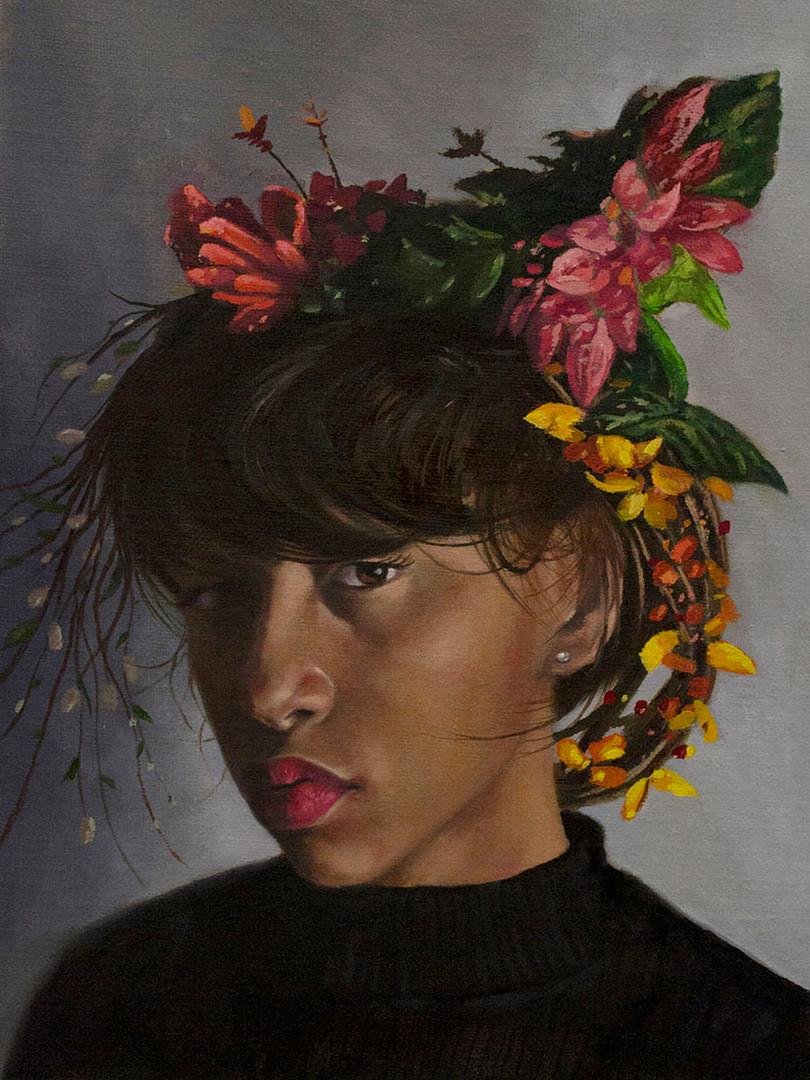 Finalist - Peter M. Doroh
