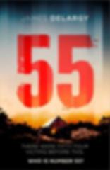55-who_lg.jpg