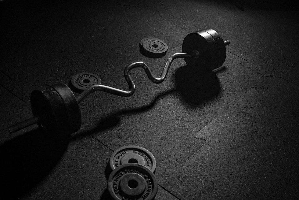 Start-Gym-1024x683.jpg