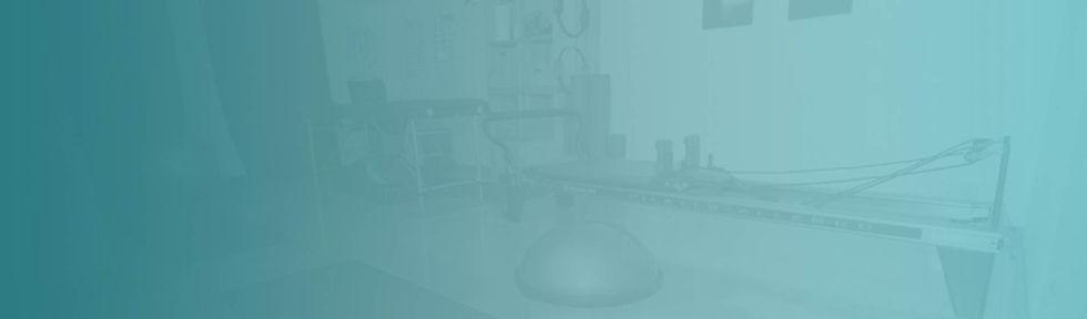 Physiotherapist-Lene-slider-bg1-1024x301