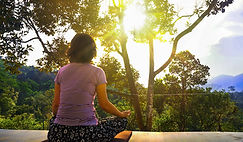3_Commencer_une_méditation.jpg