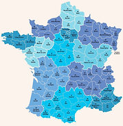 EXE_12137_france.jpg