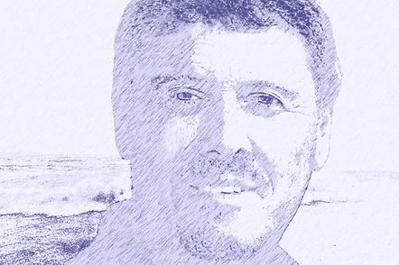 GABRIEL REY_InPixio.png