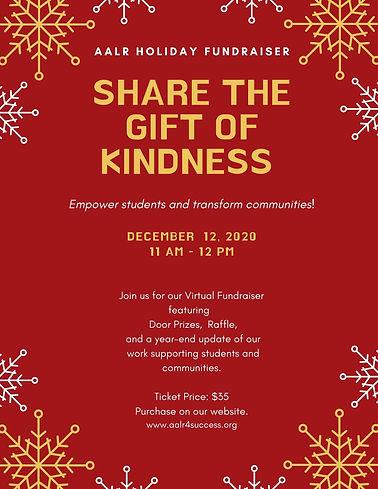 AALR virtual fundraiser.jpg