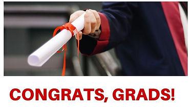 congrats%2C%20grads_edited.jpg