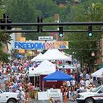 freedom-fest-bryson-city-july-4th.jpg