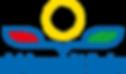 GF-Logo_Gerda.png