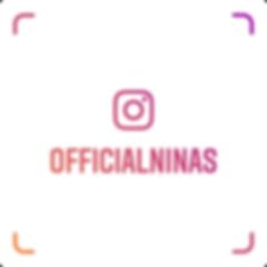 officialninas_nametag.png