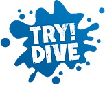 Try Dive.