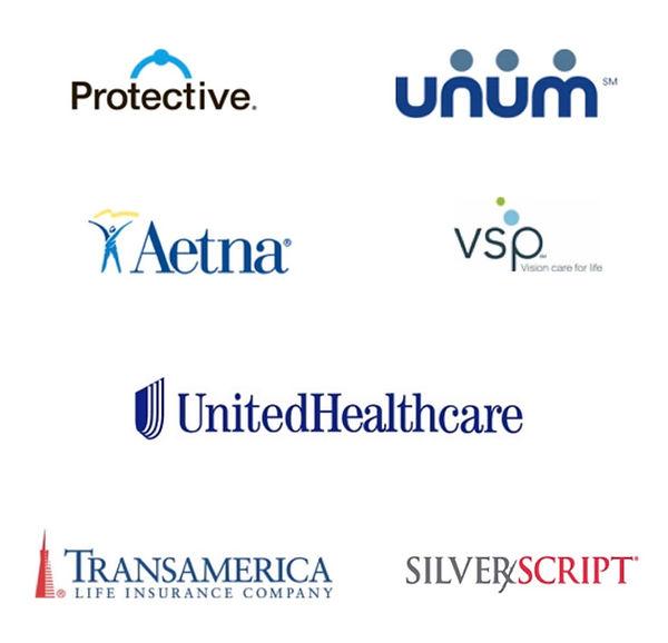 insurance partners (1).jpg