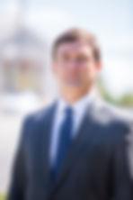 Lawyer Bob M Cook Lancaster SC Personal Injury Criminal Defense