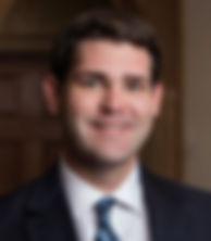 Greg Close Attorney Famiy Law Lancaser SC