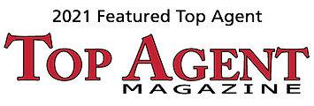 emblem-Top-Agent-2021 (5).jpg