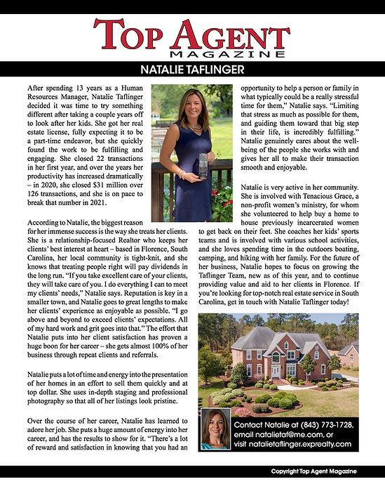 NATALIE TAFLINGER (4).jpg