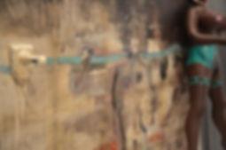 olivier ferretti art