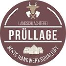 logo_prüllage_NEU.tif