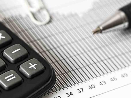 מענקי סיוע לעצמאים ובעלי שליטה ומענק הוצאות לעסק קטן החל מתקופת הזכאות ינואר פברואר 2021