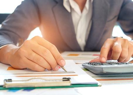 דוחות שנתיים למס הכנסה לשנת 2020