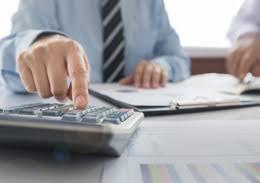 נפתחה האפשרות להגשת תביעות למענק השתתפות בהוצאות קבועות לעסקים עם מחזור של עד 400 מיליון ₪