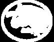 LogoAL180weiß.png