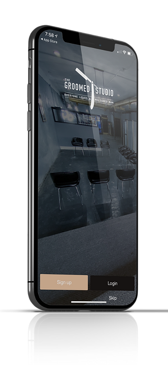 Phone-Mockup-V.3-Recovered.png