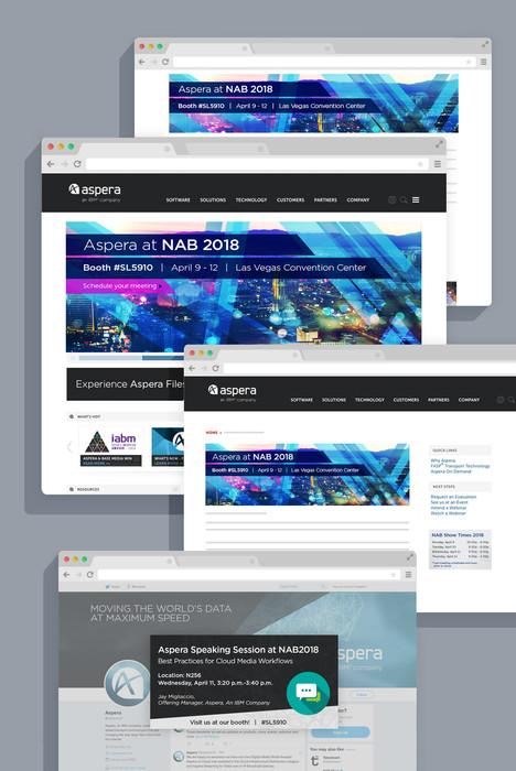 NAB_event campaign.jpg