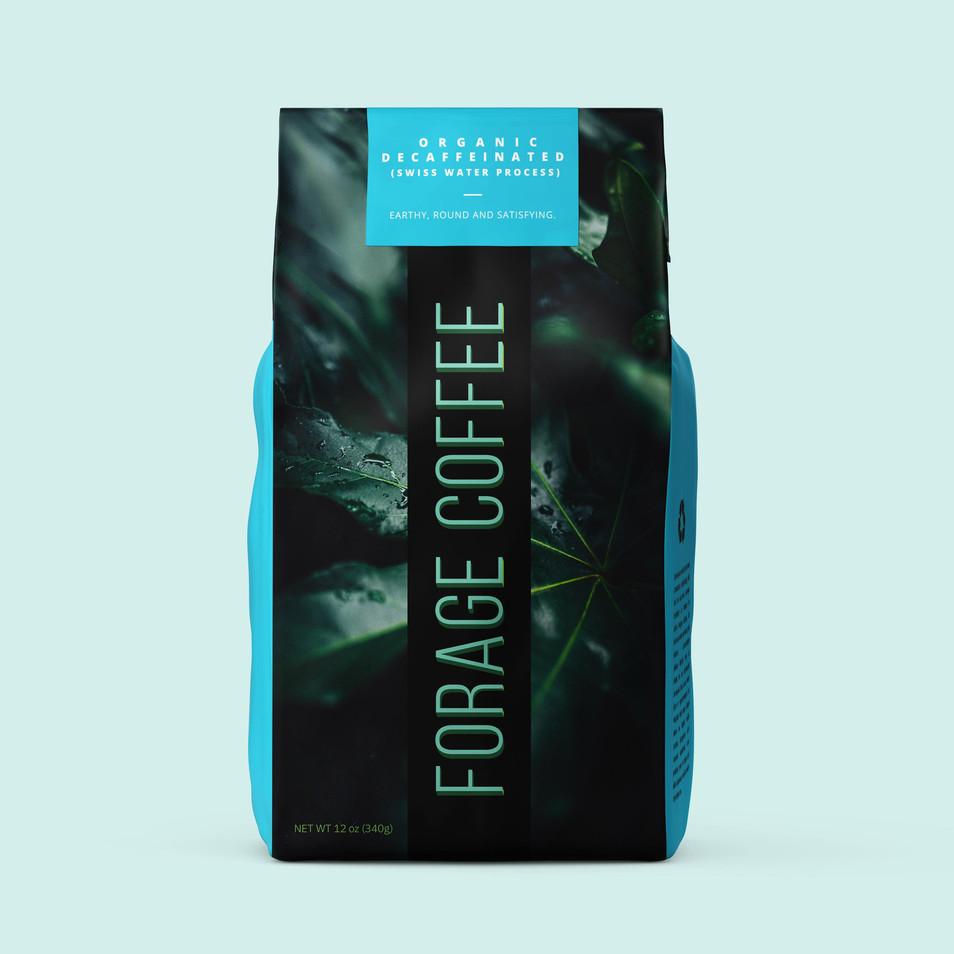 Forage-Coffee_front-pkg-DECAF.jpg