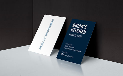 brianskitchen-card.jpg