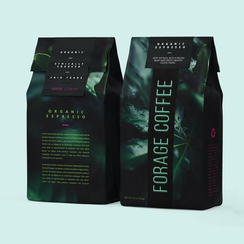 Forage-Coffee_front+back-pkg-ESPRESSO.jp