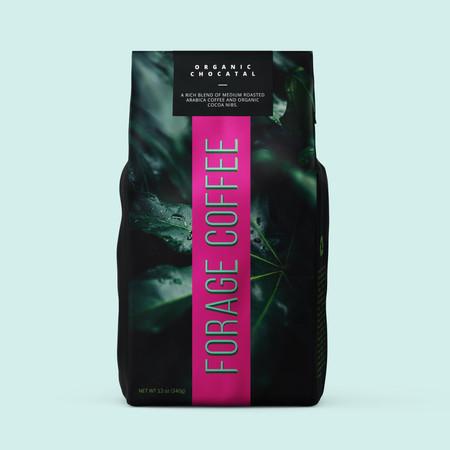 Forage-Coffee_front-pkg-CHOCATAL.jpg